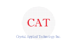 Crystal Applied Technology Inc. (CAT)