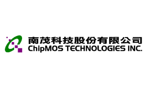 ChipMOS Technologies Inc.