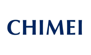 Chimei Material Technology Corp. (CMTC)