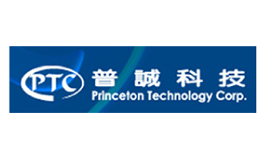 Pricelon Technology Corporation